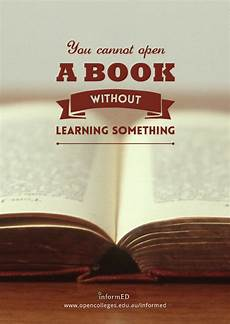 education books 12 must read books on education for 2015 informed
