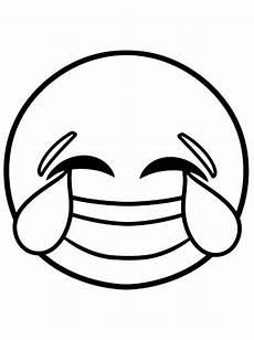 n 25 coloring pages of emoji