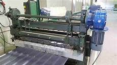 Lines For Sale Used Roll Forming Line For Sale