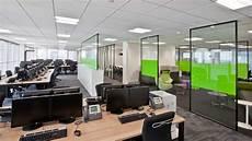 luxury office interior design ideas