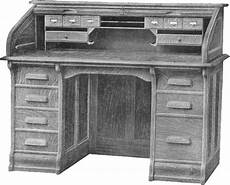 replacement hardware for antique file cabinets
