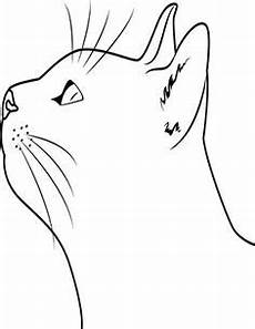 Ausmalbilder Dicke Katze Die 114 Besten Bilder Zu Ausmalbilder Katzen In 2020