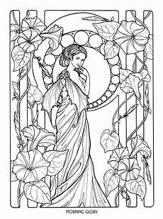 24 coloring pages coloring coloring