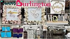 home interiors shopping shop with me burlington home decor on a budget march