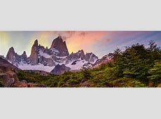 Argentina Vacations with Airfare   Trip to Argentina from