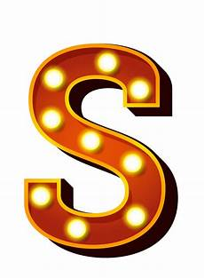 Letter S Backgrounds Letter S Png Images Transparent Background Png Play