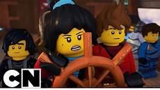 Malvorlagen Ninjago Bahasa Indonesia Lego Ninjago Masters Of Spinjitzu Into The Breach