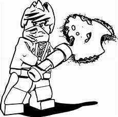 Malvorlagen Ninjago Nya Ninjago Drawing Zane Free On Clipartmag