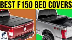 10 best f150 bed covers 2019