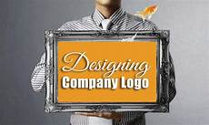 Questions To Ask When Designing A Logo 10 Questions To Ask When Designing Your Company Logo