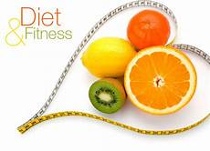 low carb diet fitness low carb recipe ideas