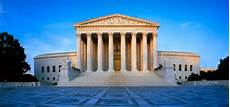 us supreme court 5 facts about the u s supreme court pew research center