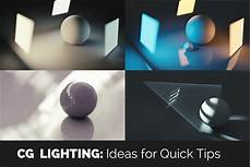 Lighting Tutorial Lighting For Nerds 01 Light Texture Or How To Breathe