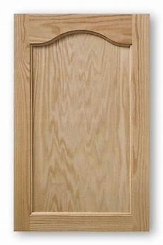 inset panel cabinet doors acmecabinetdoors