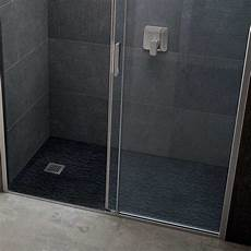piatto doccia in pietra prezzi piatto doccia rettangolare effetto pietra 80x100 ideal