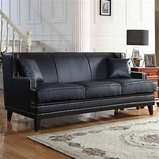 Home Usa Sofa 3d Image by Home Usa Sofa Wayfair
