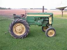 Used Farm Tractors For Sale John Deere 320 2004 05 14