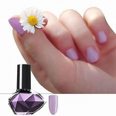 Can You Use Gel Nail Polish Without Uv Light 10ml Peel Off Nail Polish Non Toxic Lacquer Wholesale