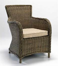 Desser Replacement Conservatory Furniture Cushions Split Back Seat by Swivel Rocker Chairs By Desser