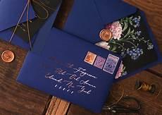 contoh undangan pernikahan murah dan unik di jakarta 91 di
