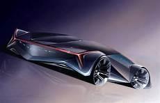Auto Design Concept Concept Car Design Sketch By Deven Row Car Body Design