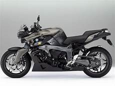 2019 Bmw K1300s by 2012 Bmw K1300r Desktop Wallpapers Specifications Review