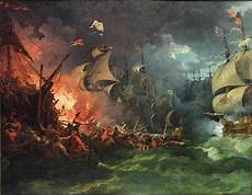 armada triumph so what was your child taught today sympathy for mr