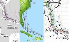 Irma Spaghetti Charts Deal Hurricane Spaghetti Models Salespodder Because