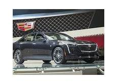 new cadillac ct6 v sport 2019 picture release date and review 2019 cadillac ct6 v sport top speed