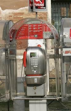 messaggi da cabina telefonica cerca cabina telefonica pubblica computer e web