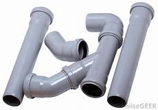 Plumbing Pipe What Are The Different Types Of Home Plumbing With Pictures