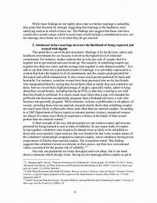 Argument Essay On Marriage Welcome To Cdct