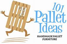 42 diy recycled pallet bed frame designs page 4 of 6