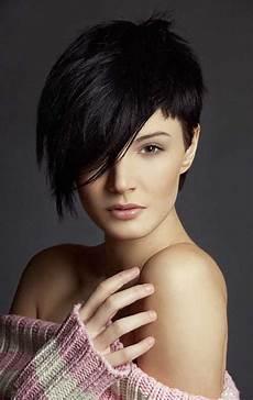 asymmetrische kurzhaarfrisuren 2014 asymmetrical hairstyles beautiful hairstyles