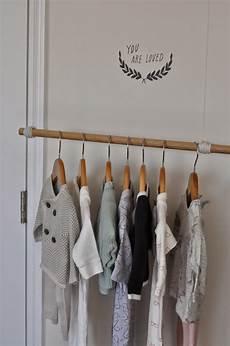 restlessoasis diy clothing rack