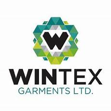 Genx Size Chart Wintex Apparel Ltd Gold Garment Vietnam
