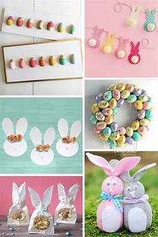adorable easter crafts the craft patch