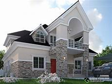 6 Bedroom House Design Ideas Modern Contemporary Bungalow Houses Unfurnished Zion Star