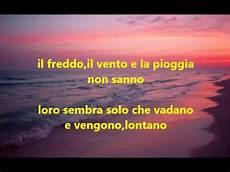 and testo tradotto oasis stand by me lyrics traduzione