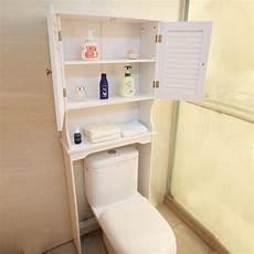 23 62 quot x 62 quot the toilet storage cabinet wayfair