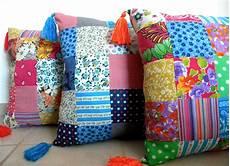 patchwork cojines cojines patchwork craft estudio patchwork