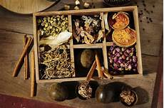 Ancient Chinese Medicines 5 Ways Traditional Chinese Medicine Can Help Energize You