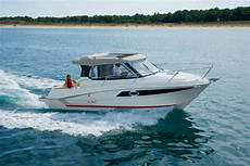 cabin cruiser boats for sale cruisers for sale cabin cruisers for sale
