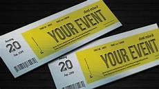 Create Event Tickets Free How To Create Tickets For An Event Tutorial Free