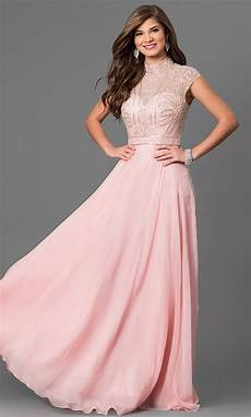 prom dresses evening gowns promgirl sh