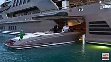 top 6 luxury yachts in the world