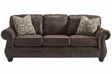 Nailhead Trim Sofa 3d Image by Breville Sofa With Nailhead Trim At Gardner White