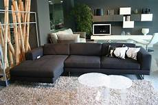 divani divani offerte divano noor con penisola in offerta carminati e