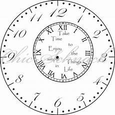 Malvorlage Uhr Ohne Zeiger Malvorlage Zifferblatt Uhr Kinder Zeichnen Und Ausmalen