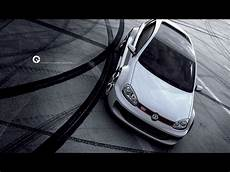 Vw Iphone Wallpaper by Gti Wallpapers Wallpaper Cave